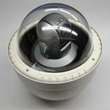 BB-HCM381/KX-HCM180/VB-C10R/VB-C50iR用屋外防水カメラハウジング